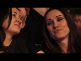 Catharsis - Верный ангел мой (DVD Symphoniae Ignis. Концерт с симфоническим оркестром Глобалис (2017))