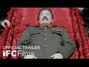 The Death of Stalin - Official Greenband Trailer I HD I IFC Films