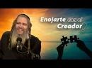 ¿Enojarte con el Creador?   Rabino Shalom Arush
