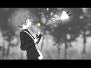 【卒業制作アニメ】Palette-色彩の少女-