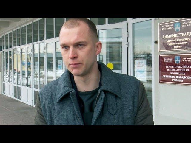 Специалисты обещают к лету рекультивировать грунт Зубцовского крьера