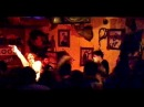 Melt Banana What a Wonderful World (live) @ Bunkhouse Saloon 11-25-11