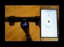 Как установить приложение для электросамоката Ninebot Инструкция и видео обзор от Electrostreet