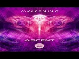 ASCENT &amp OVNIMOON - Mother Earth (Original Mix)