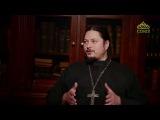 Душевная вечеря. От 17 марта. Встреча с иеромонахом Фотием (Мочаловым)