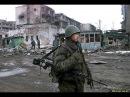 ★★★ Русский Солдат ★★★ Армейские Песни ★★★ Под Гитару ★★★