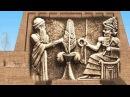 Что то странное жило до н э но об этом нам не говорят Неизвестная история древних народов Док фильм