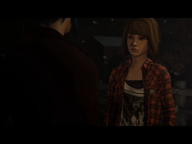 Before the Pricefield - Final Edition
