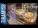 Кофе Эспрессо с шоколадом Киндер-сюрприз | Coffee Eggspresso | Вадим Кофеварофф