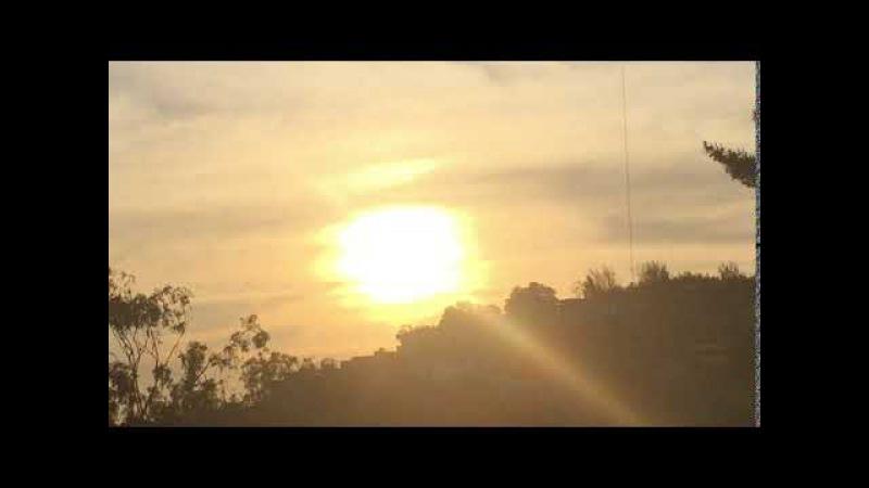 Sol: se Pondo. Do Quintal. Tiguera 360. Juiz de Fora, MG, Brasil. IMG_7826. 2,7 MB. 17h22. 11out17