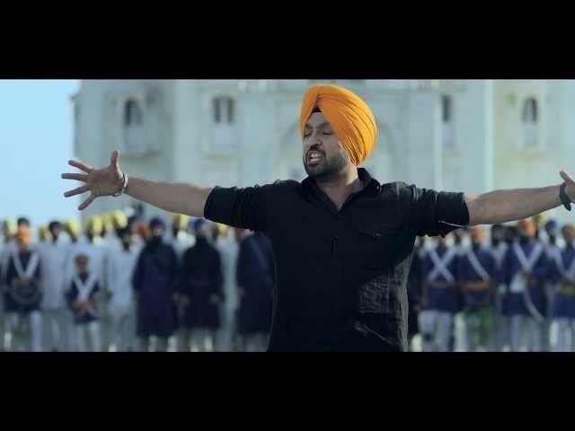 Gobind De Lal - Full Song Album SIKH by Diljit Singh Dosanjh - Brand New Punjabi Songs Full HD