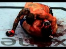 | The most macabre moments of the UFC, MMA | Fractures, blood, meat |