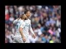 РЕАЛ МАДРИД - АЛАВЕС 4-0 Банда Зидана 23.02.18 Поступок Роналду. Реал - Алавес