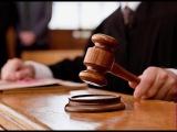 Присяжные единогласно признали Михаила Саплинова виновным в убийстве двух девушек