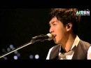 LSG Japan First Live -Anywhere cut