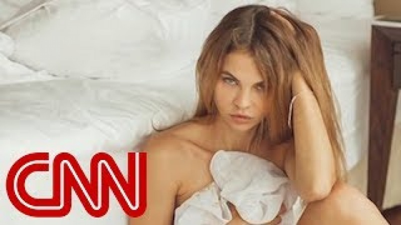 Russian model promises to spill Trump-Russia secrets