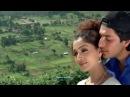 Kiya Hoti Hai Pyar Ki Hadh ( Hadh-2001 ) Low HD HQ Song   Kumar Sanu Alka Yagnik  