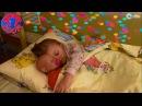✔ Кукла Беби Борн. Ярослава ждет подарки на День Святого Николая / Doll Baby Born with Yarosl...