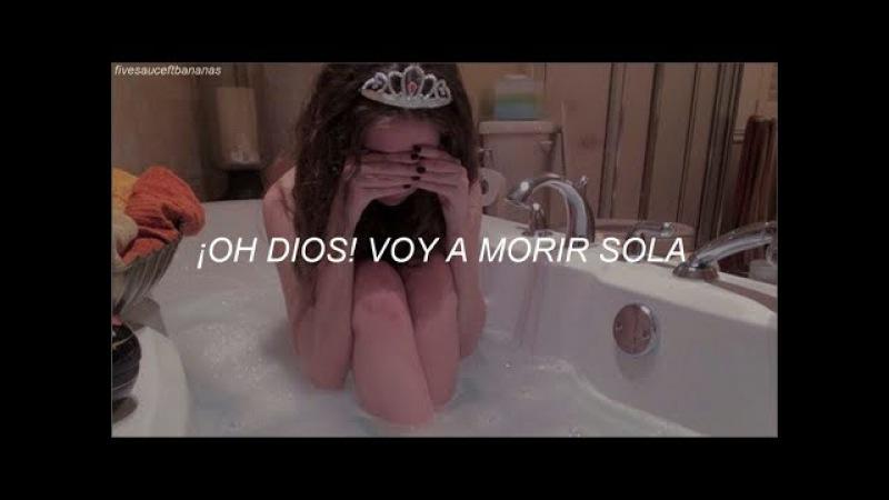 Marina The Diamonds - Teen Idle (Traducida al Español)