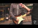 Rig Rundown - Primus' Larry Ler LaLonde