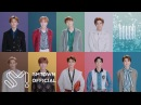 NCT 127 Touch