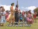 We Are Family the Ohana Song - (Part 9 of 10) from Leon Malia's Keiki Calabash
