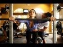 Как девочек разводят в тренажерном зале топ 5 самых глупых упражнений