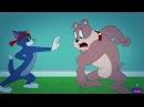 توم وجيري Tom Jerry   Tom-Fu