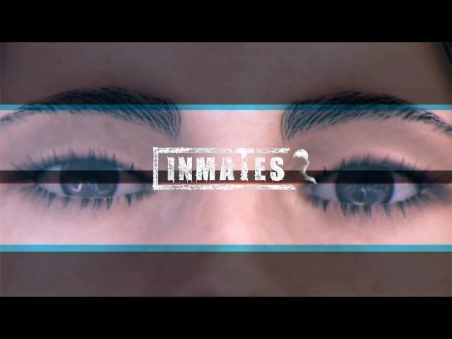 АУТЛАСТ САЙЛЕНТ ХИЛЛ ► Inmates 1
