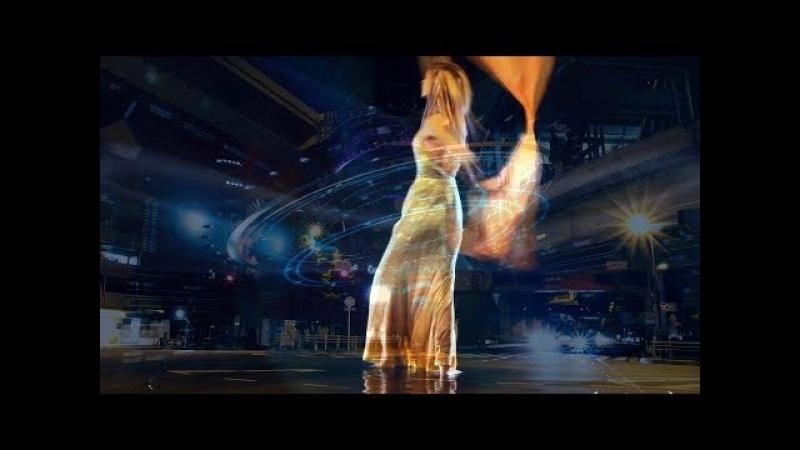 (DanceEDM) ✳️Enigma feat Fox Lima✳️ - MMX (Euro Disco Remix)