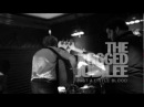 The Ragged Jubilee Just a Little Blood Official Music Video