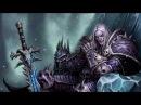 Fantoo - Skeleton King [Minimal Techno]