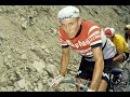 Vive Le Tour - 1962 Tour de France - Jacques Anquetil - Raymond Poulidor