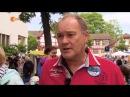Bares für Rares Unterwegs Schweiz Flohmarkt Auktion / 24.08.16 (HD)