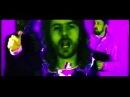 Lee Scott - DONOVAN ft Will Sniff, Stinkin Slumrok Salar (Official Video)