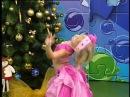 Ангелина Галушкина танец кукла