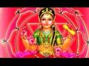 Sri Bala Tripura Sundari Ashtothram Day 1 of Dussehra