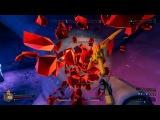 Deep Rock Galactic - Спуститься, добыть, выжить