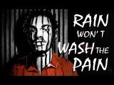 Kodak Black - The Rain Won't Wash The Pain Hip Hop Trap Type Beat Sad Instrumental Project Baby 2
