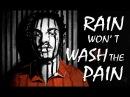 Kodak Black - The Rain Won't Wash The Pain | Hip Hop Trap Type Beat Sad Instrumental  Project Baby 2