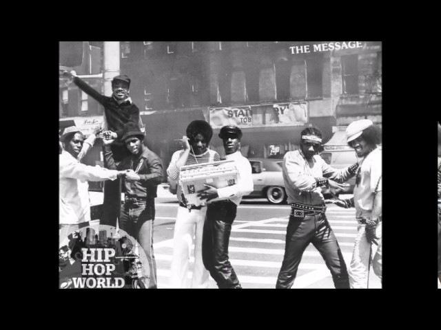 Rap Underground Hip Hop DOPE Mixtape Vol 76