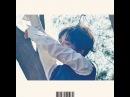 """Yesung on Instagram: """"별빛이 모이는 곳 난 여기에서 기다릴게요 두 눈을 감고 날아 올라요 4523"""