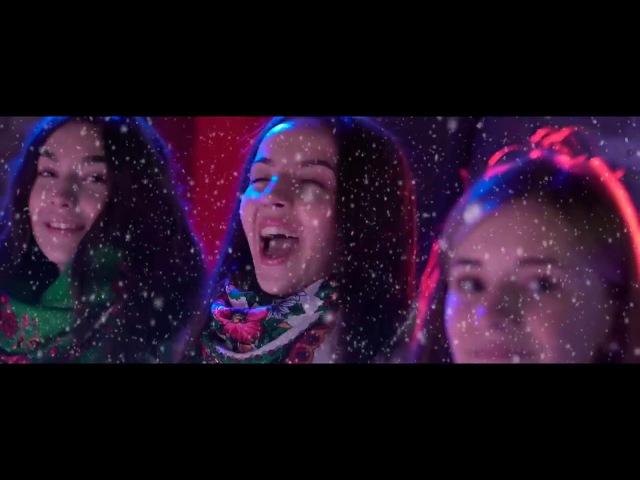 """Юні франківці переспівали популярний хіт """"Despacito"""" на новорічний лад"""
