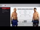 JFL 1 WETLERWEIGHT Royce Gracie - Belarus-k1 vs Carlos Condit - Power05