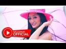 Siti Badriah Ketemu Mantan Official Music Video NAGASWARA music