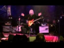 Joe Walsh Life's Been Good Live Spoken Word Version