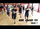 BODY COMBAT 69 (Track 7)