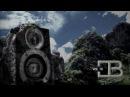 Melodic techno deep Mix 2017 Joris delacroix Worakls Boris brejcha N'to Ben c Vol 16