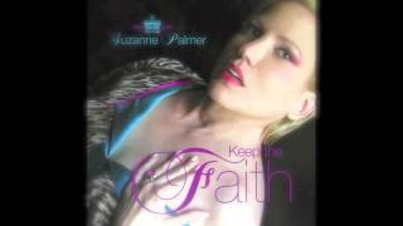 Suzanne Palmer - Keep The Faith (Offer Nissim Club Mix) ♥