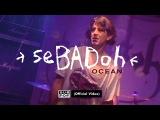 Sebadoh - Ocean OFFICIAL VIDEO